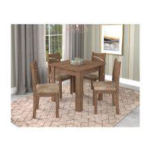 conjunto-mesa-4-cadeiras-melissa-marrom-EC000037696_1