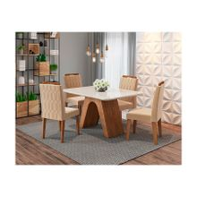 conjunto-mesa-4-cadeiras-paola-off-white-e-castanho-EC000037678_1