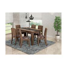 conjunto-mesa-6-cadeiras-barbara-bege-e-marrom-EC000037675_1