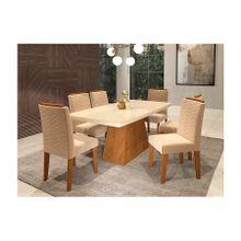 conjunto-mesa-6-cadeiras-clarice-bege-e-castanho-EC000037684_1