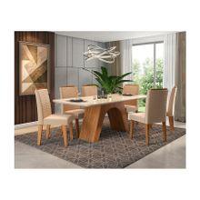 conjunto-mesa-6-cadeiras-clarice-off-white-e-castanho-EC000037680_1