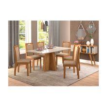 conjunto-mesa-6-cadeiras-livia-marrom-e-castanho-EC000037689_1