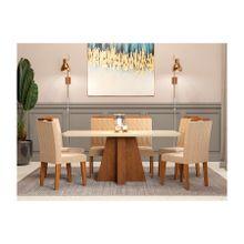 conjunto-mesa-6-cadeiras-paola-bege-e-castanho-EC000037688_1