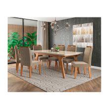 conjunto-mesa-6-cadeiras-paola-bege-e-castanho-EC000037692_1