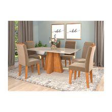 conjunto-mesa-6-cadeiras-tais-bege-e-castanho-EC000037690_1