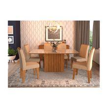 conjunto-mesa-6-cadeiras-tais-off-white-e-castanho-EC000037666_1
