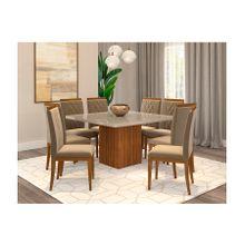 conjunto-mesa-8-cadeiras-alice-bege-e-castanho-EC000037661_1