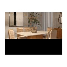 conjunto-mesa-8-cadeiras-juliana-bege-e-castanho-EC000037686_1