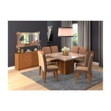conjunto-mesa-8-cadeiras-tais-marrom-e-castanho-EC000037663_1