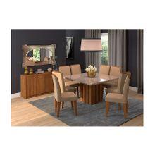 conjunto-mesa-8-cadeiras-tais-off-white-e-castanho-EC000037664_1