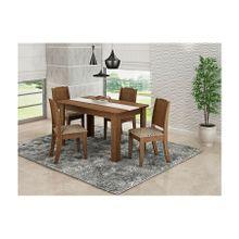 conjunto-mesa-com-4-cadeiras-barbara-castanho-EC000037671_1