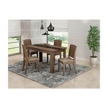 conjunto-mesa-com-4-cadeiras-barbara-marrom-EC000037670_1