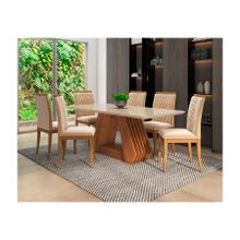 conjunto-mesa-com-6-cadeiras-agata-bege-e-castanho-EC000037636_1