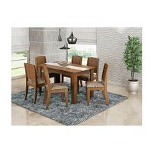 conjunto-mesa-com-6-cadeiras-barbara-castanho-EC000037676_1