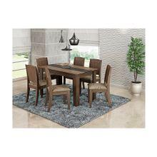 conjunto-mesa-com-6-cadeiras-barbara-marrom-EC000037674_1