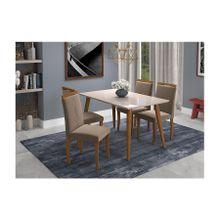 conjunto-mesa-de-jantar-4-cadeiras-laura-castanho-EC000037626_1