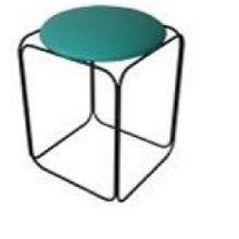 banco-em-ferro-e-madeira-cubo-azul-EC000026111_1
