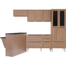 cozinha-compacta-com-5-pecas-12-portas-em-mdp-e-vidro-calabria-marrom-mescla-EC000024190_1
