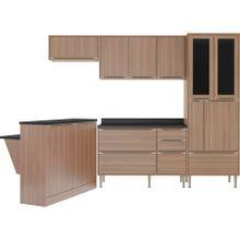 cozinha-compacta-com-6-pecas-12-portas-em-mdp-e-vidro-calabria-marrom-mescla-EC000024191_1