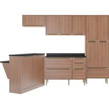 cozinha-compacta-com-6-pecas-13-portas-em-mdp-calabria-marrom-mescla-EC000024195_1