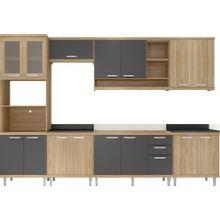 cozinha-compacta-com-7-pecas-15-portas-em-mdp-e-vidro-sicilia-marrom-e-cinza-EC000024135_1