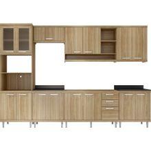 cozinha-compacta-com-7-pecas-15-portas-em-mdp-e-vidro-sicilia-marrom-EC000024134_1