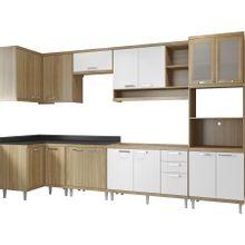 cozinha-compacta-com-7-pecas-15-portas-em-mdp-sicilia-marrom-e-branco-EC000024127_1