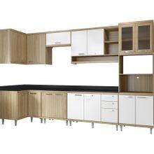 cozinha-compacta-com-8-pecas-15-portas-em-mdp-e-vidro-sicilia-marrom-e-branco-EC000024130_1