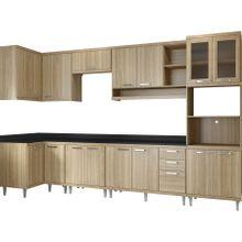 cozinha-compacta-com-8-pecas-15-portas-em-mdp-e-vidro-sicilia-marrom-EC000024131_1