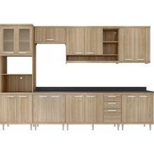 cozinha-compacta-com-8-pecas-15-portas-em-mdp-e-vidro-sicilia-marrom-EC000024137_1