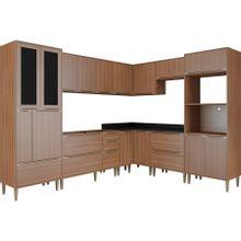 cozinha-compacta-com-8-pecas-19-portas-em-mdp-e-vidro-calabria-marrom-mescla-EC000024186_1