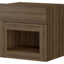mesa-de-cabeceira-1-gaveta-em-mdp-loft-marrom-EC000026697_1