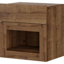 mesa-de-cabeceira-1-gaveta-em-mdp-loft-marrom-mescla-EC000026695_1