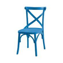 cadeira-x-em-madeira-azul-EC000030967_1