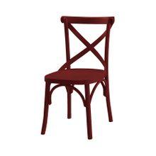 cadeira-x-em-madeira-bordo-EC000030966_1