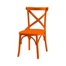cadeira-x-em-madeira-laranja-EC000030963_1