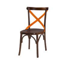 cadeira-x-em-madeira-marrom-escuro-e-laranja-EC000030981_1