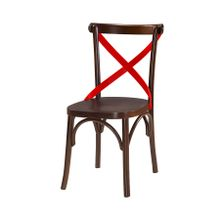 cadeira-x-em-madeira-marrom-escuro-e-vermelho-EC000030977_1