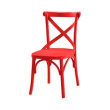 cadeira-x-em-madeira-vermelho-EC000030965_1