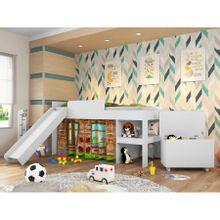 cama-infantil-em-mdp-com-bau-playground-meu-fofinho-branca-EC000025664_1