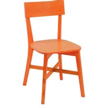 conjunto-de-cadeiras-bell-laranja-2-unidades-EC000025335_1
