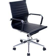 cadeira-de-escritorio-bristol-em-aco-e-pu-giratoria-preta-com-braco-EC000023589_1