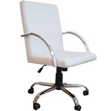 cadeira-de-escritorio-presidente-branca-EC000029691_1