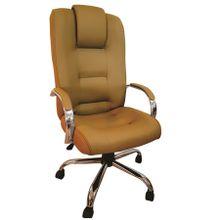 cadeira-de-escritorio-presidente-caramelo-EC000029694_1