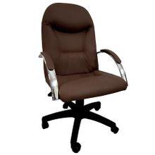 cadeira-de-escritorio-presidente-marrom-EC000029669_1