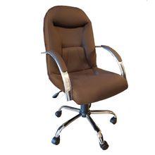 cadeira-de-escritorio-presidente-marrom-EC000029675_1