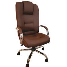 cadeira-de-escritorio-presidente-marrom-EC000029693_1
