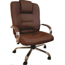 cadeira-de-escritorio-presidente-marrom-EC000029701_1