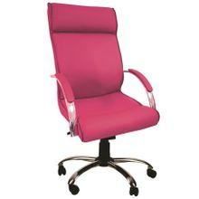 cadeira-de-escritorio-presidente-pink-EC000029684_1