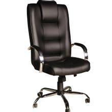 cadeira-de-escritorio-presidente-preta-EC000029692_1
